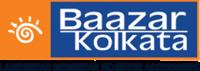 Baazar Kolkata