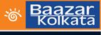 Bazar Kolkata