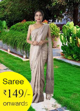 saree-149-onwards